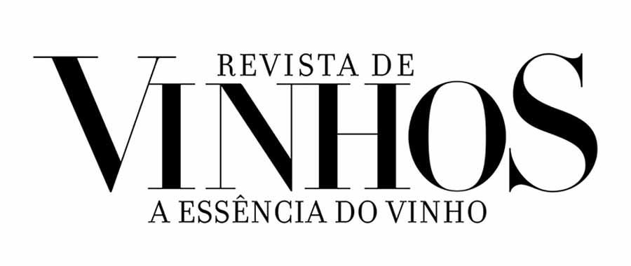 Revista de Vinhos Vinho de Talha